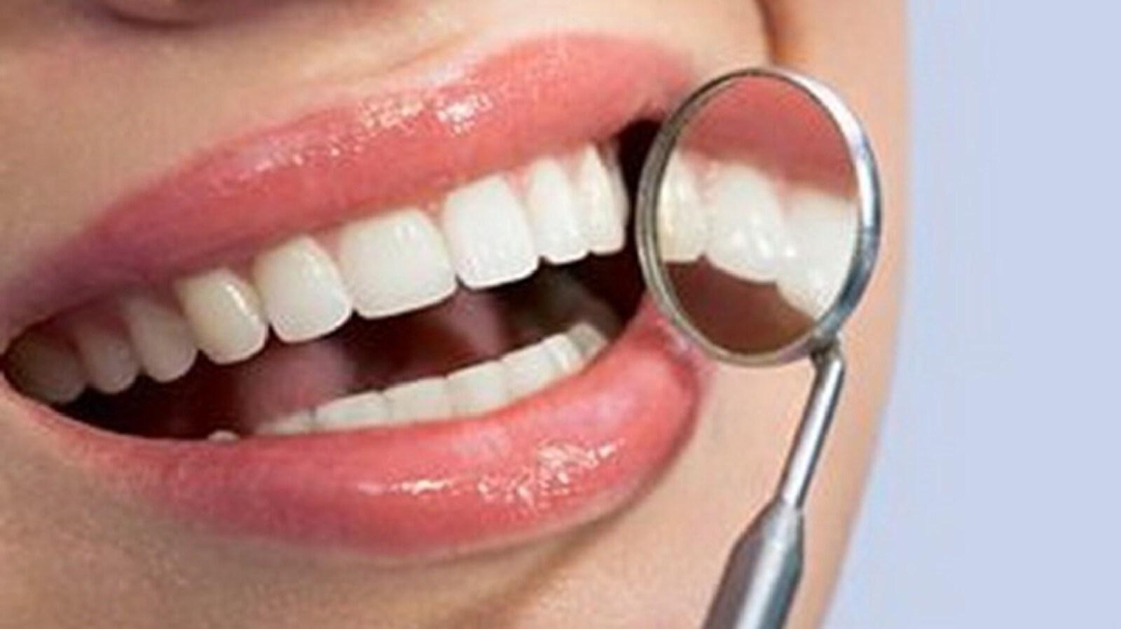 เคล็ดลับสุขภาพดีเริ่มต้นง่ายๆ ในช่องปาก