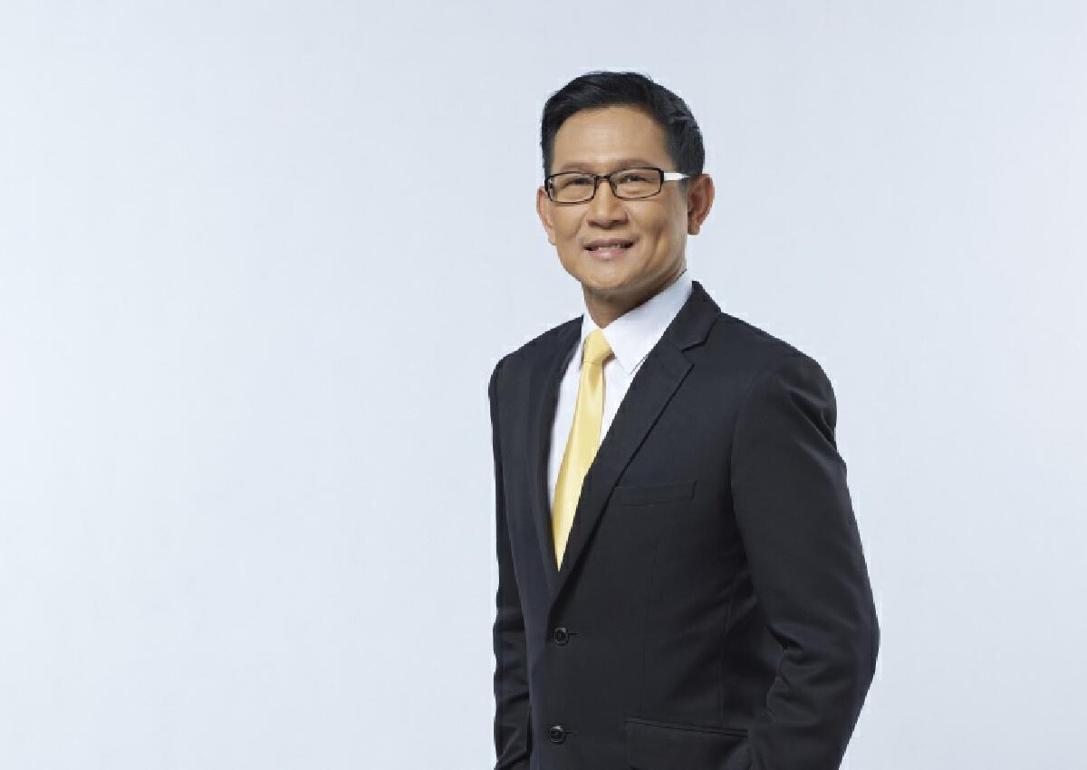 ปตท. ติดอันดับ Gold Class ด้านความยั่งยืนในธุรกิจ Oil & Gas Upstream & Integrated ด้วยคะแนนสูงสุดอันดับ 1 ของโลก