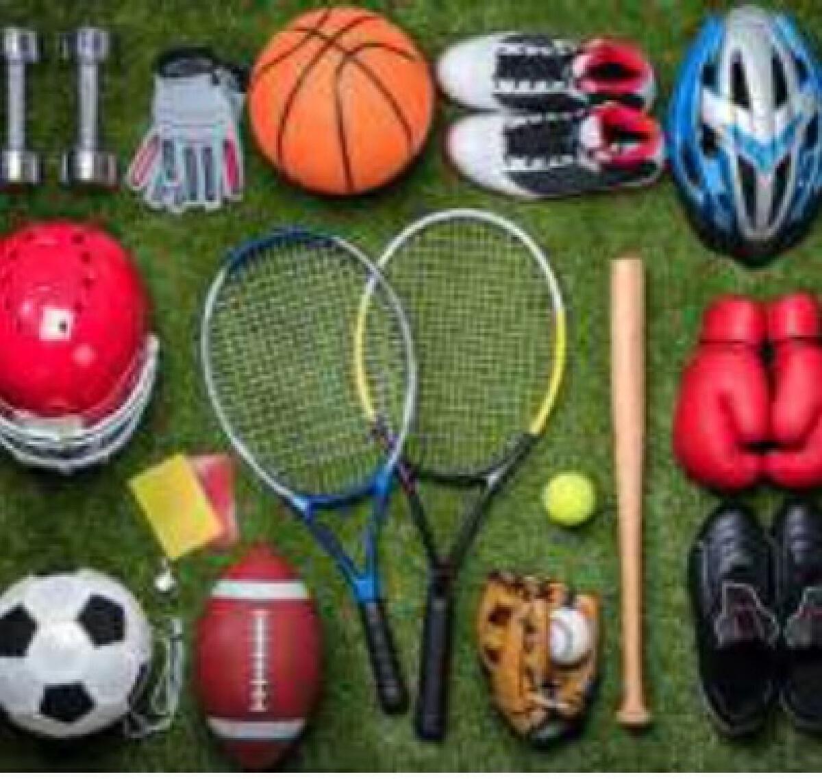 'DITP' แนะผู้ผลิต ผู้ส่งออก วางแผนขยายตลาดของเล่น-อุปกรณ์กีฬาในสหรัฐฯ