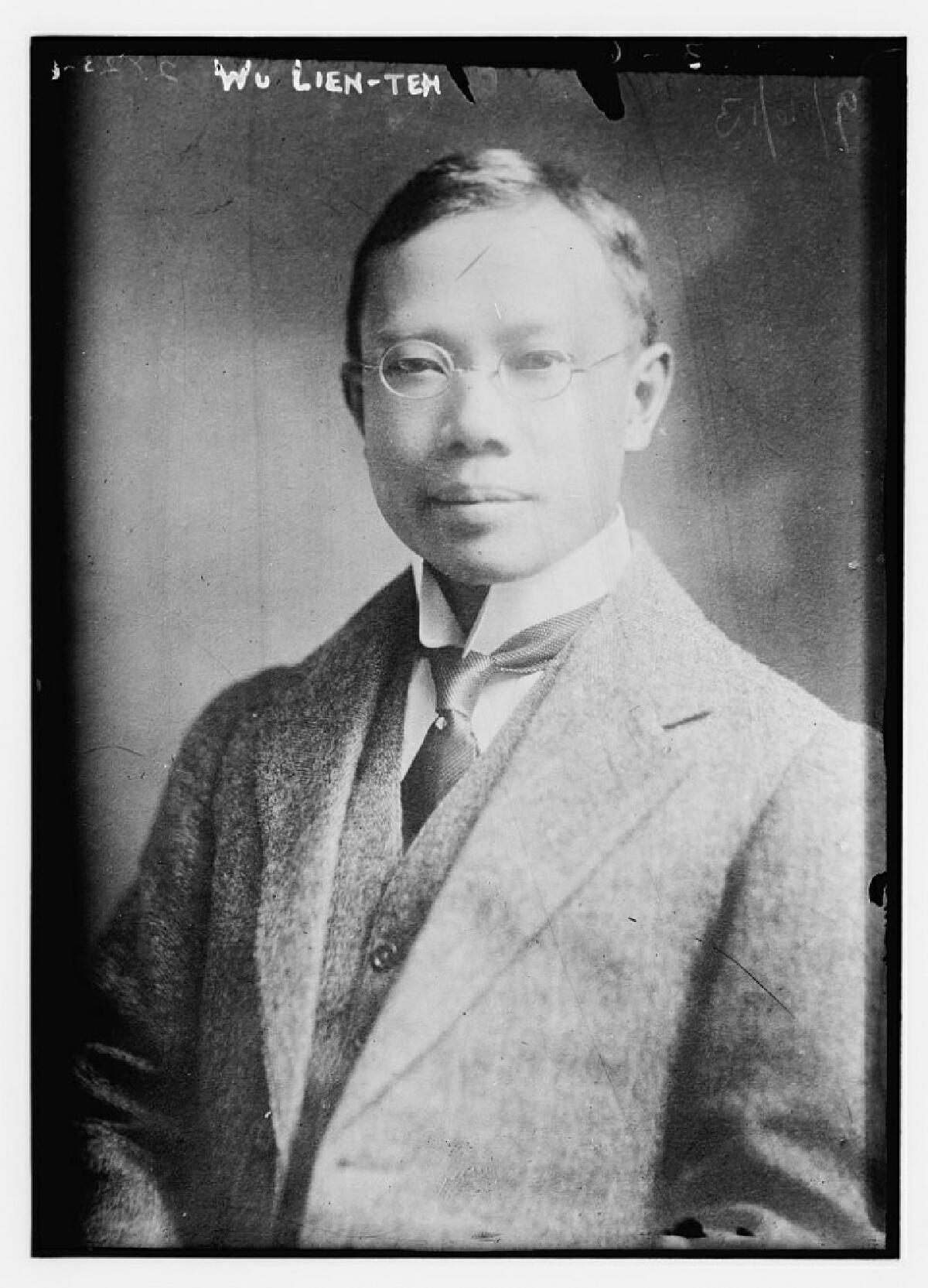"""วันนี้ในอดีต 10 มี.ค.1879 กำเนิดแพทย์หนุ่ม ผู้คิดค้น""""หน้ากากอนามัย"""""""