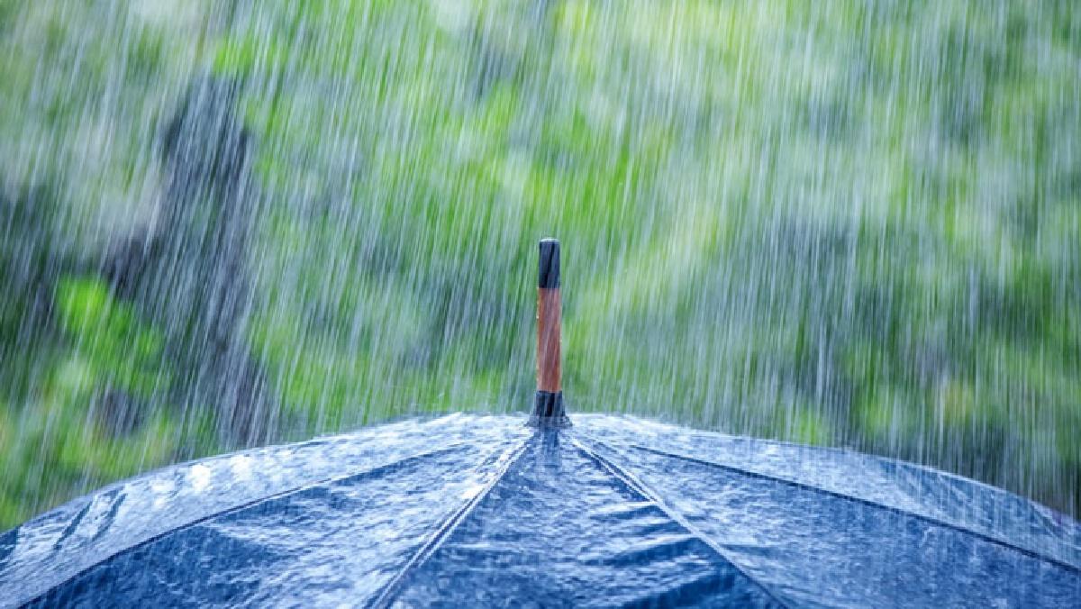 """""""5 โรคมากับฝน"""" ไม่ควรมองข้าม แพร่ระบาดได้ง่ายและรวดเร็ว"""