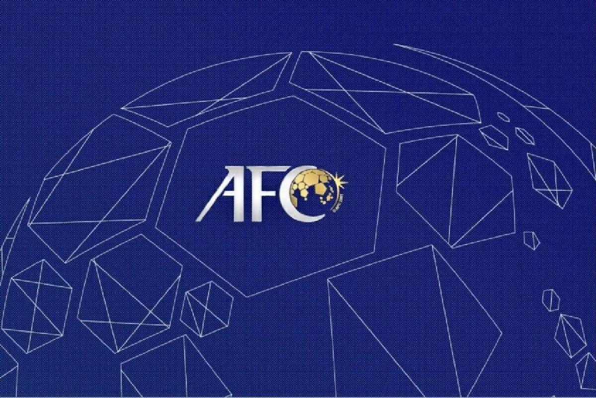 """พิษโควิด19 เอเอฟซียกเลิก""""ฟุตบอลหญิงชิงแชมป์เอเชีย""""รุ่น17-20"""