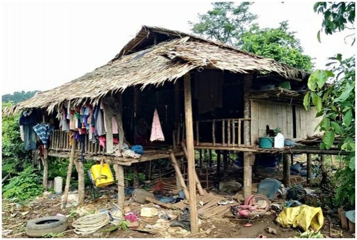 """บอร์ด กสศ.ห่วงโควิดทำ""""ครอบครัวไทย""""จนเฉียบพลัน เด็กกว่าครึ่งล้านหลุดรร."""