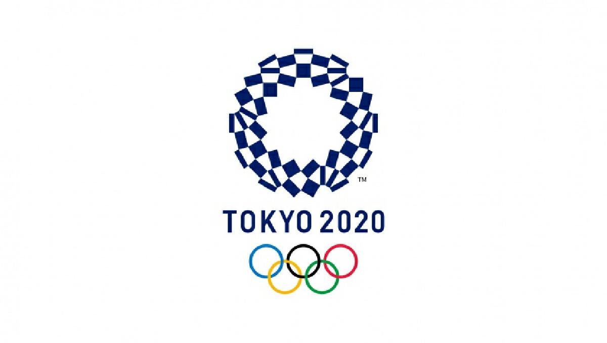 """สรุปเหรียญ โอลิมปิก """"โตเกียว2020"""""""