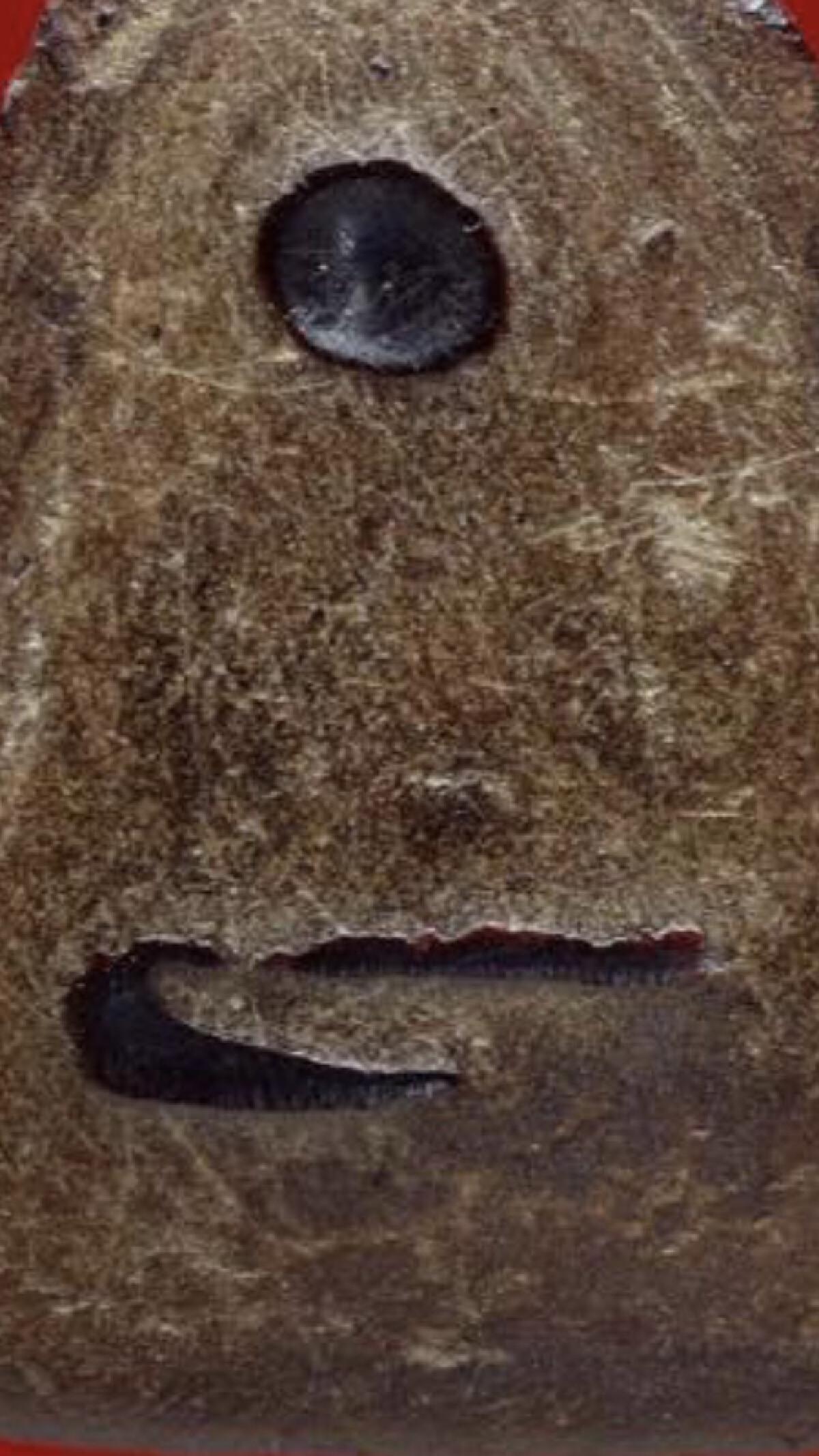 """เปิดตำนานพระปิดตา """"หลวงพ่อแก้ว"""" วัดเครือวัลย์  พระเครื่องเริ่มในปี พ.ศ.2400"""