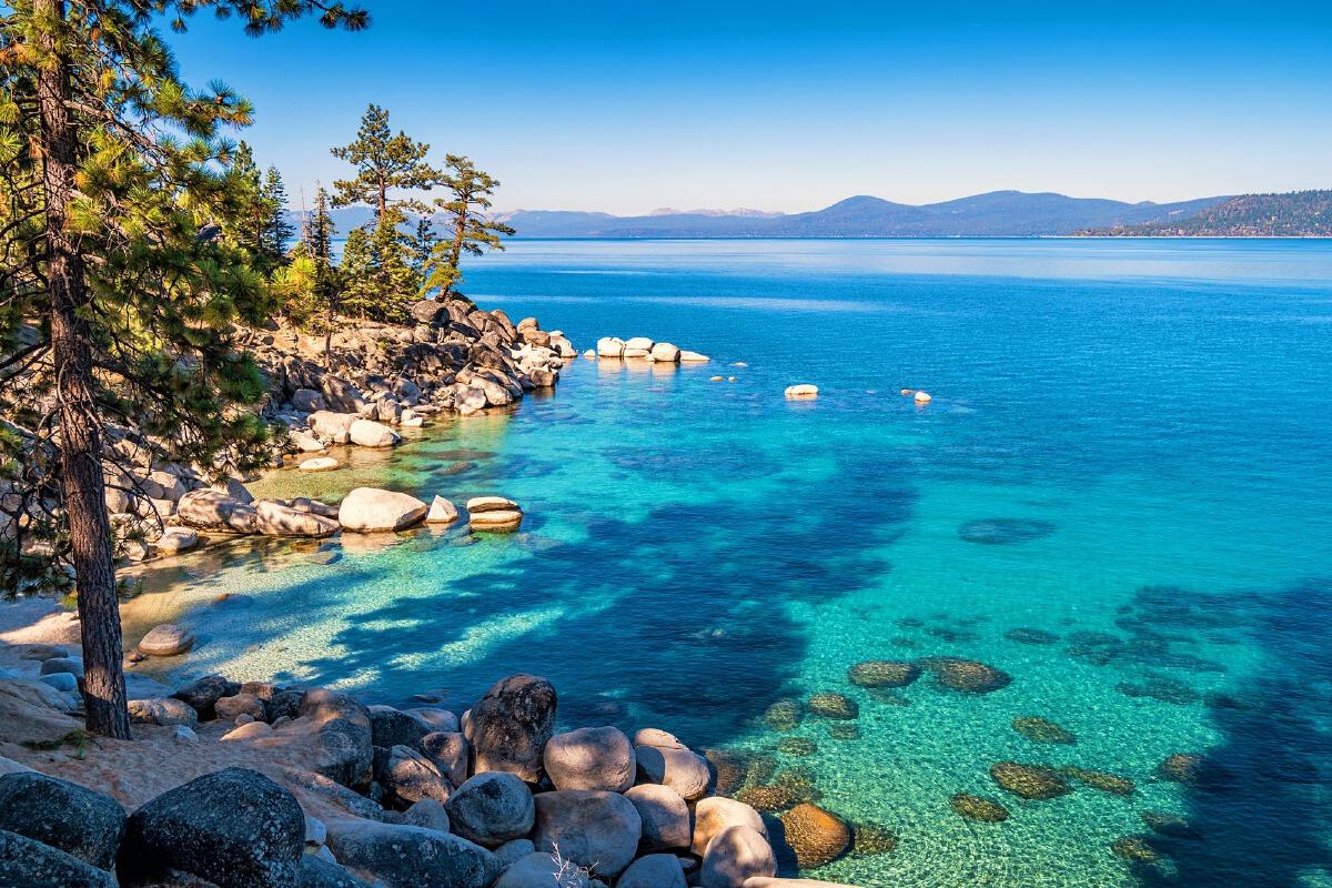 เที่ยวทะเลที่ไหนเล่าจะสู้เที่ยวทะเลไทยได้