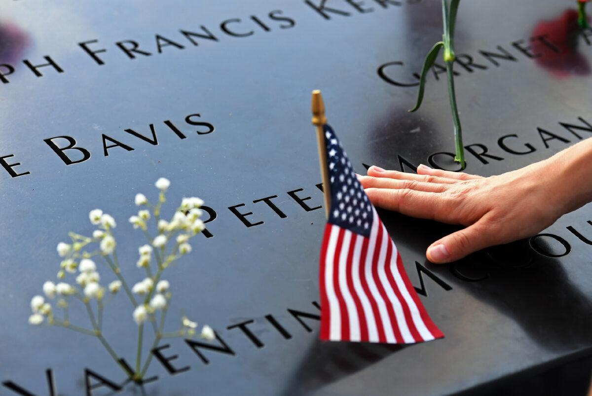9/11, สหรัฐฯ, โจมตี, ก่อการร้าย, 11 กันยายน, นิวยอร์ก
