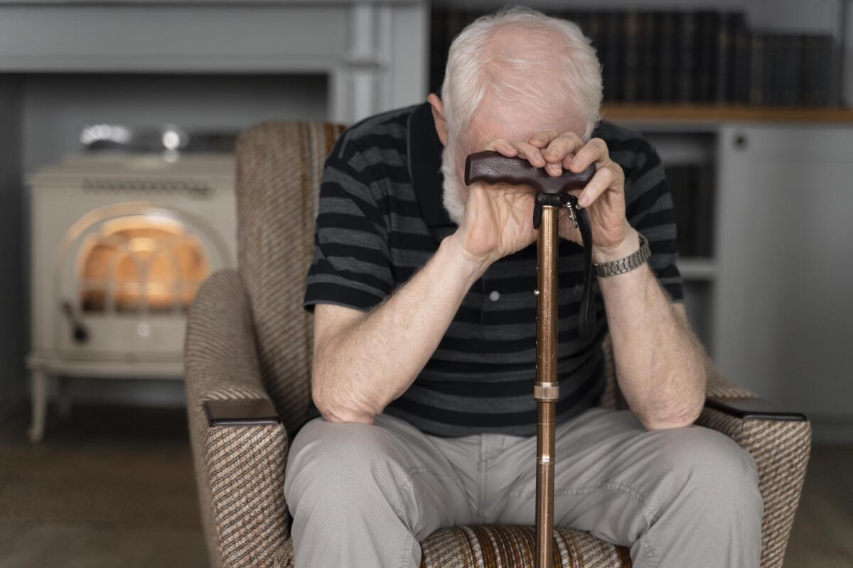 """ชวนสกัดโรคเรื้อรัง บริหารสมอง ป้องกัน """"อัลไซเมอร์"""""""