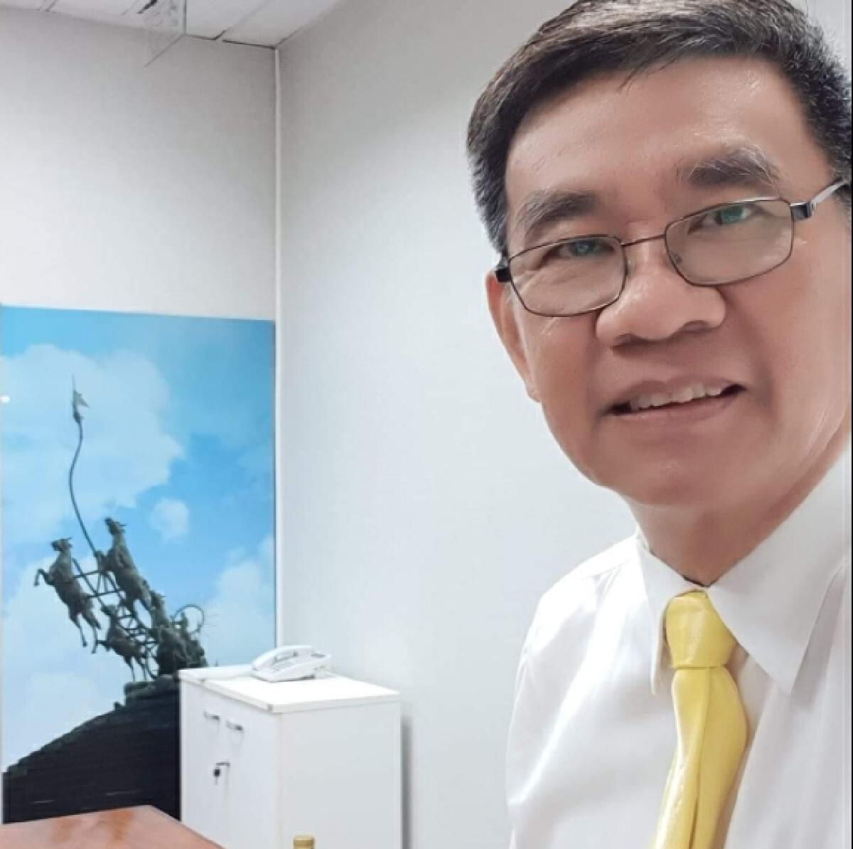 """พปชร.ประเมินพลาด """"เลือกตั้งบัตร2ใบ"""" เพื่อไทยไม่เคยแพ้"""