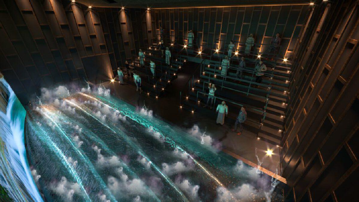 """Thailand Pavilion""  พร้อมโชว์ตัวในงาน World Expo 2020 Dubai 1 ตุลาคมนี้"