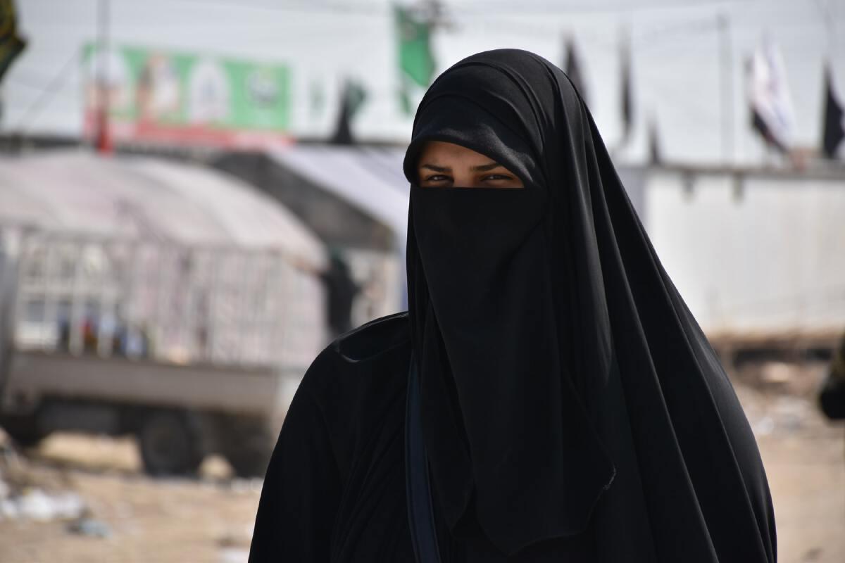"""ผู้หญิงอัฟกันฯ ถูก """"ตาลีบัน"""" ทำร้ายหลังมาออกประท้วงทวงคำสัญญา"""