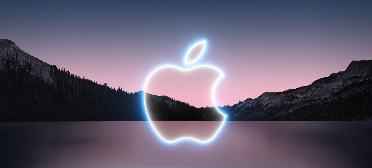 """เปิดราคา """"ไอโฟน 13"""" ที่มาพร้อมชิป A15 ที่จะทำให้ไอโฟนเร็วแรงกว่าเดิม"""