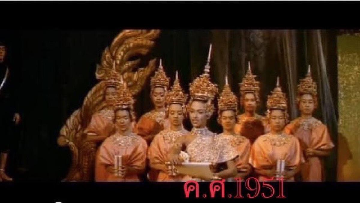"""ไม่ดราม่า วธ.ชื่นชม """"ลิซ่า"""" นำวัฒนธรรมไทยผงาด อวดสายตาชาวโลก"""