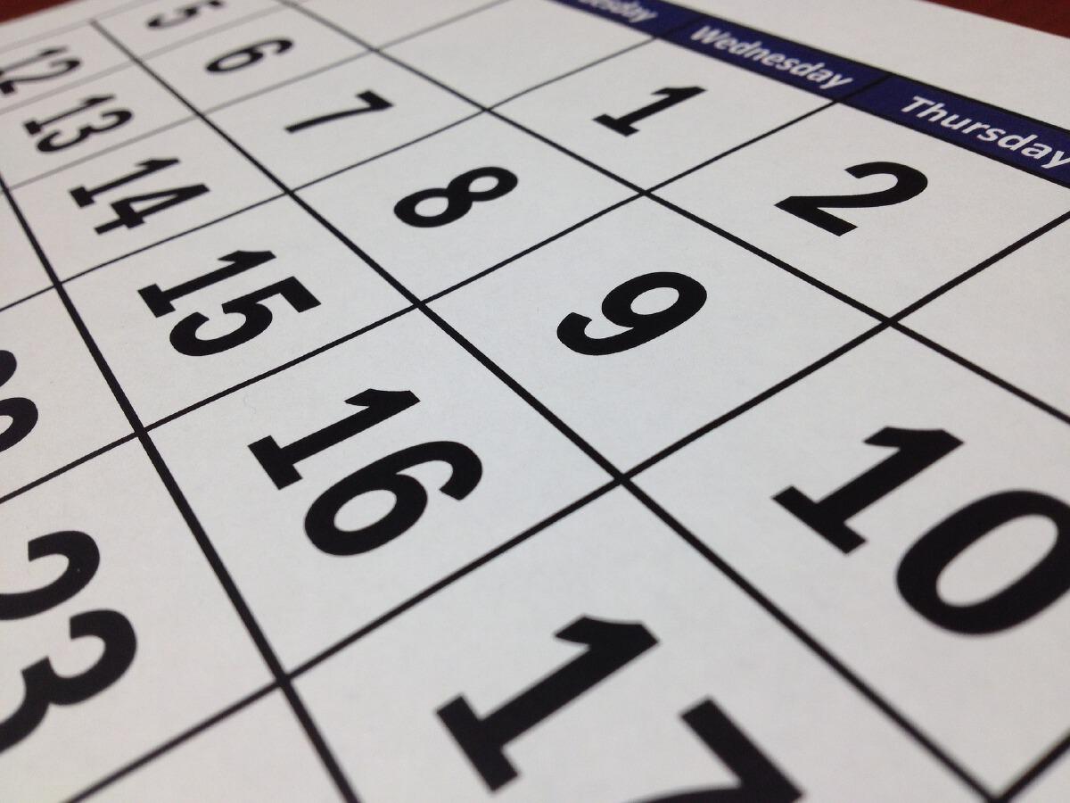 """วันที่ 9 เดือน 9 ความ """"มงคล"""" ในวันของเลขพิเศษ"""