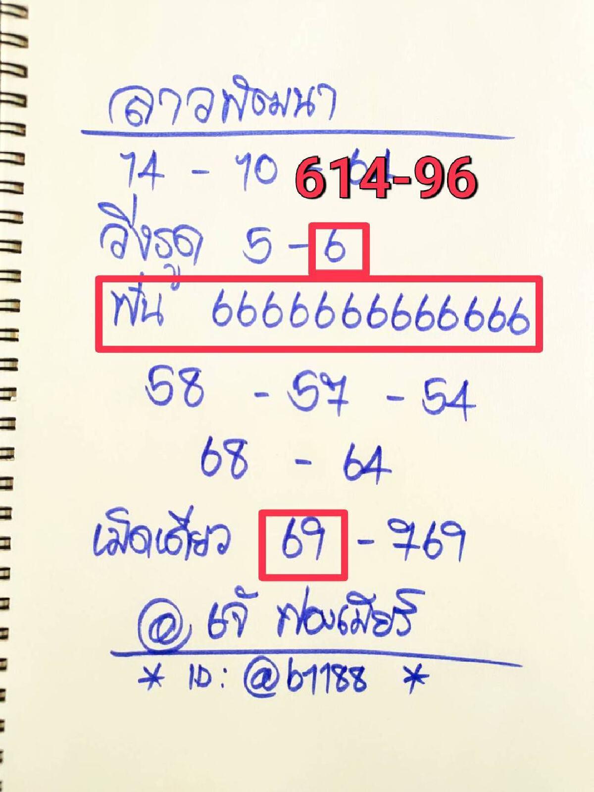 เลขเด็ด 16/10/64, หวยลาว, ลอตเตอรี่, สลากกินแบ่งรัฐบาล, หวยงวดนี้, หวย, 16 ตุลาคม 2564, ลาวพัฒนา, เจ๊ฟองเบียร์